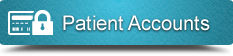 Online Bill Pay Allergy Asthma Associates of Florida